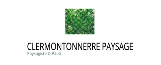 Clermontonnerre Paysage - Nahécom
