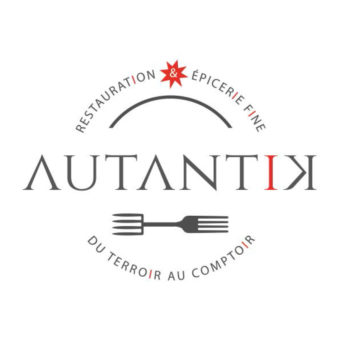 Autantik - Références - Nahécom
