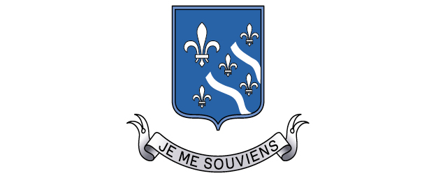 Association Yvelines Hauts-de-Seine - Québec- Références - print - Nahécom