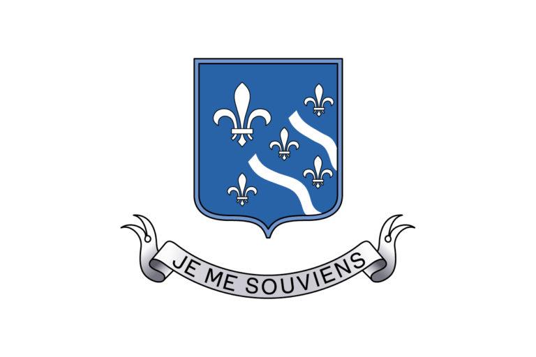 Association Yvelines Hauts-de-Seine - Québec - Référence - Nahécom