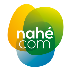 Nahécom web print communication