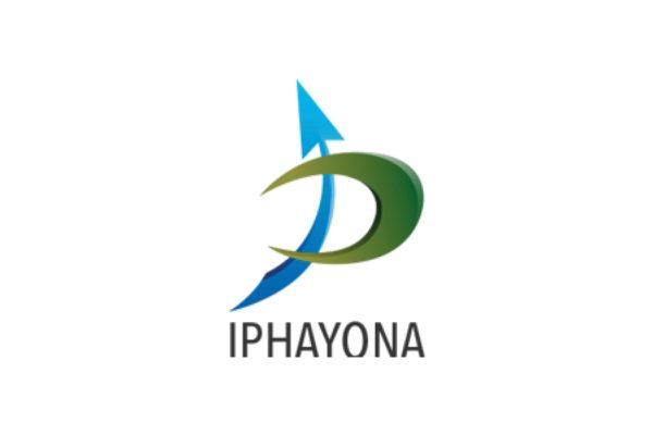Iphayona - Référence - Nahécom
