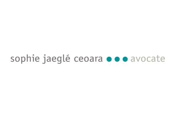 Sophie Jaeglé - avocate - Référence - Nahécom
