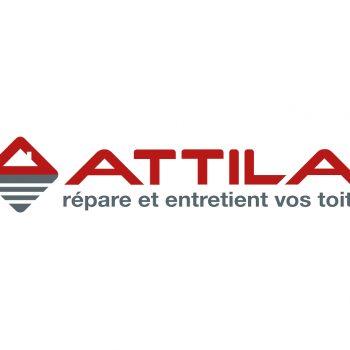 Attila - Réseaux Sociaux - Social Media - Références - Nahécom