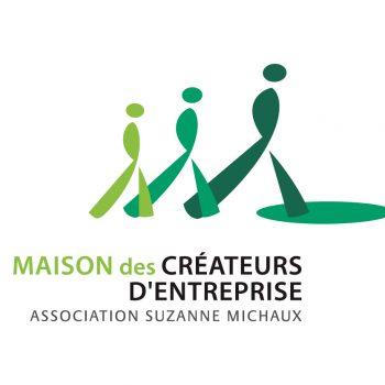 Association Suzanne Michaux - Référence - Nahécom