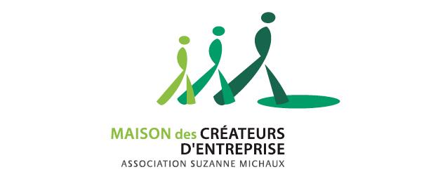 Association Suzanne Michaux - Nahécom