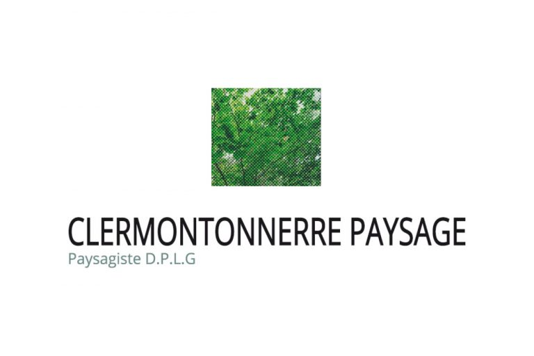 Référence - Clermontonnerre Paysage - Nahécom