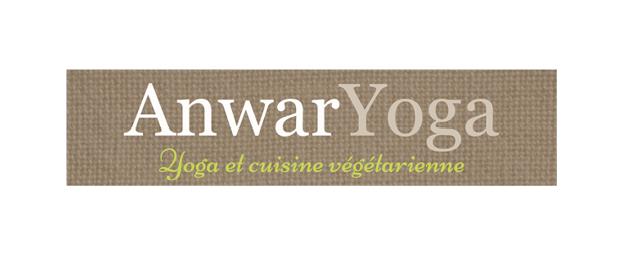 Yogakatia El Aouane - Nahécom