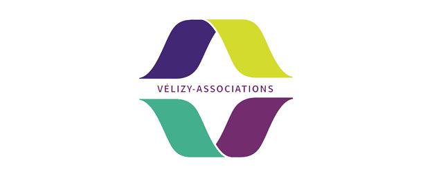 Vélizy-Associations - Conseil Atelier- Nahécom