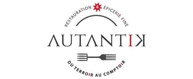 Autantik - Nahécom