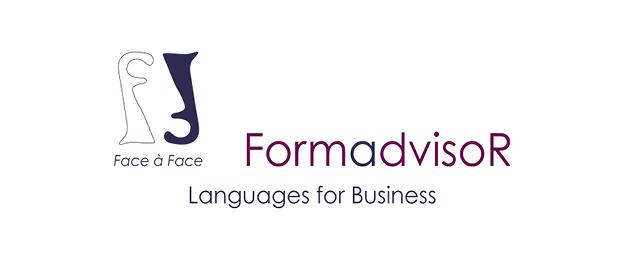 Face à Face - Formadvisor - Nahécom