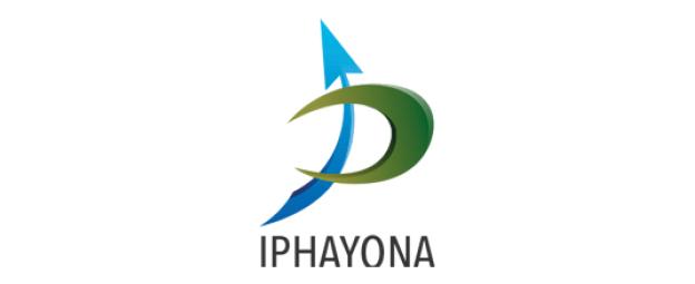 Iphayona - Nahécom