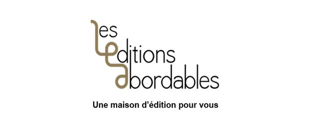 Les Editions Abordables - Nahécom