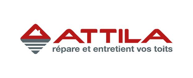 Attila Versailles - Nahécom