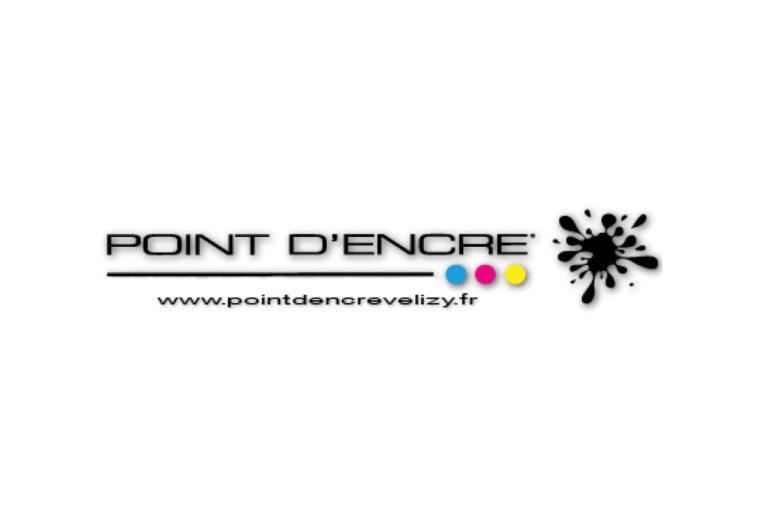 Références - Point d'Encre Vélizy - Création site responsive - Nahécom