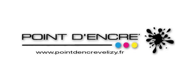 Point d'Encre Vélizy - Nahécom
