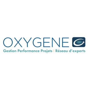 Oxygène - Nahécom