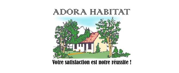 Adora Habitat - Nahécom