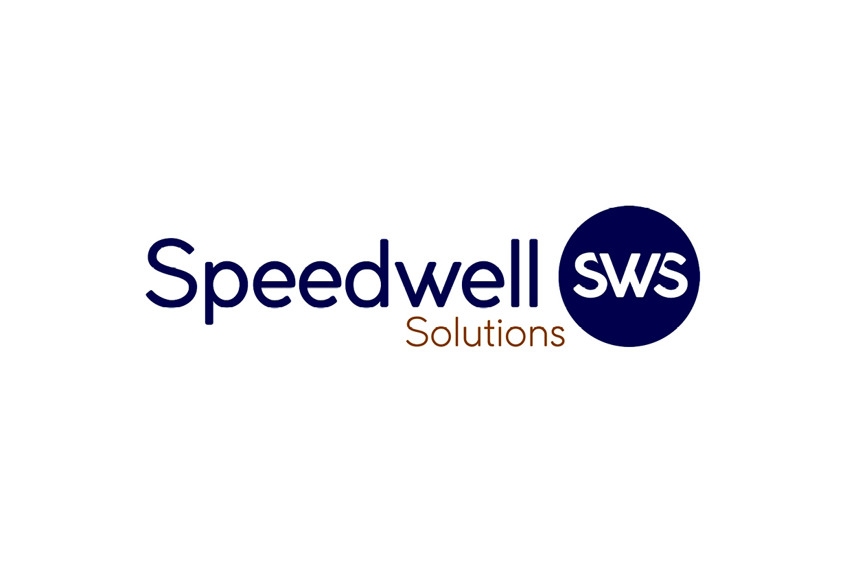 Création site internet Speedwell Solutions - Nahécom